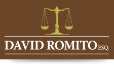 David Romito, Esq.